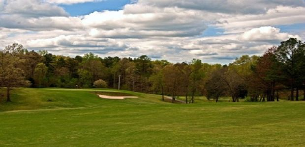 Eagle Chase Golf Club 4