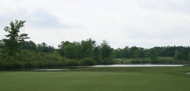 golf club bremen