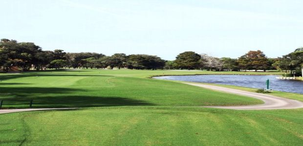 Boca Royale Golf & Country Club Tee Times - Englewood, FL ...