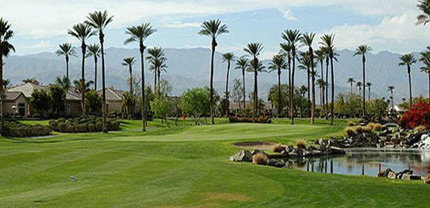 Mountain Vista Golf Club - Santa Rosa Tee Times - Palm ...