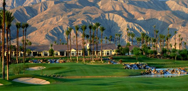 Mountain Vista Golf Club - San Gorgonio 5