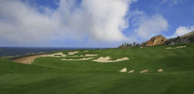 The Links at Terranea 0