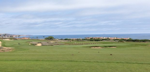 The Links at Terranea 3