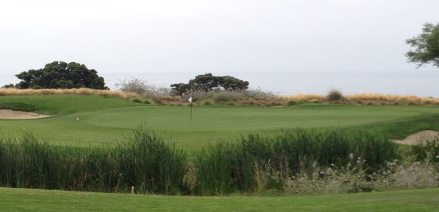 The Links at Terranea 4