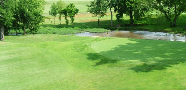 Northern Arkansas, AR Golf Course Tee Times
