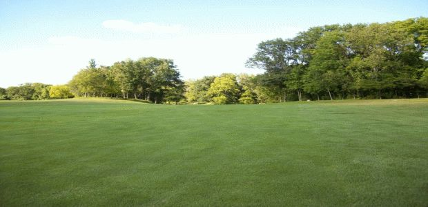 Kings Mill Golf Club 0