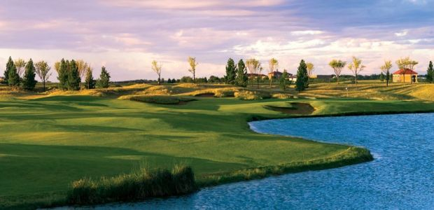 Lubbock, TX Golf Course Tee Times