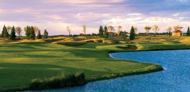 Lubbock Golf