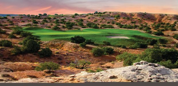 Sante Fe/Albuquerque, NM Golf Course Tee Times