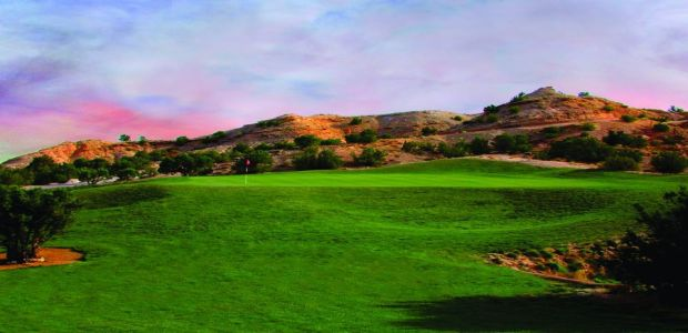 Towa Golf Club Tee Times - Santa Fe, NM | TeeOff.com