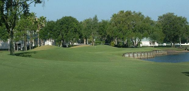Rosedale Golf & Country Club 0