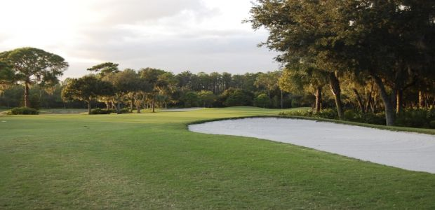 Rosedale Golf & Country Club 3