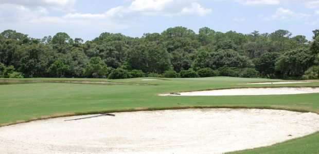 Rosedale Golf & Country Club 4