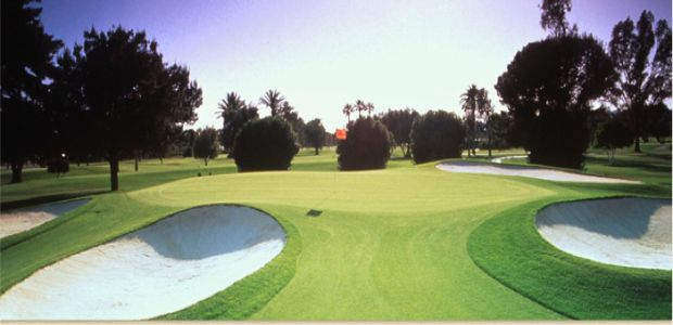 Wigwam Golf Club - Blue 2