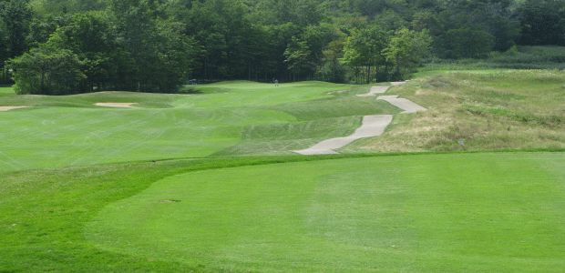sanctuary lake golf course tee times
