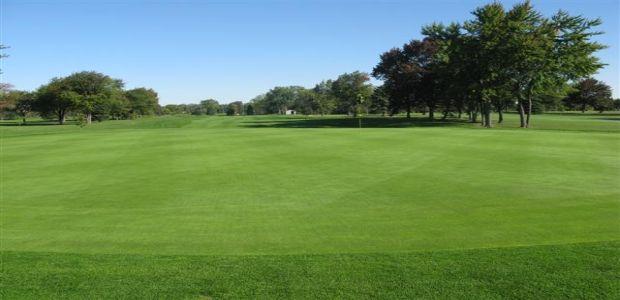 sylvan glen golf course tee times