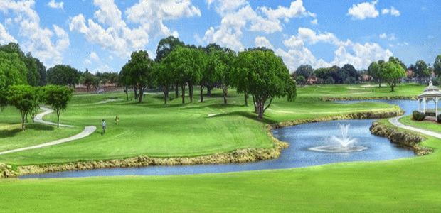 Miccosukee Golf and Country Club 1