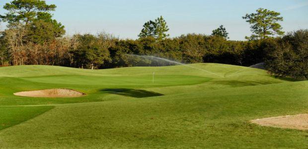 Gainesville Golf