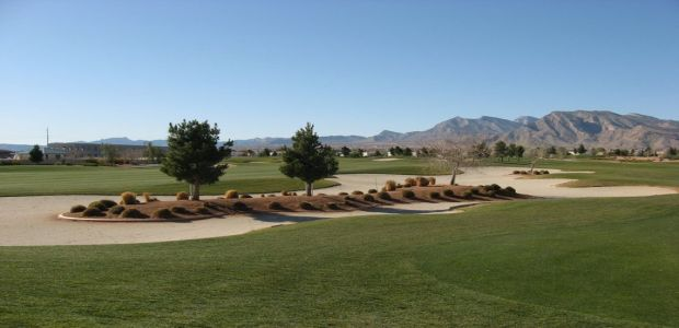 Durango Hills Golf Club 0