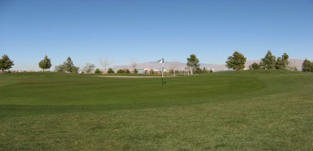 Durango Hills Golf Club 1