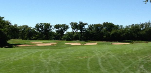 Indiana Golf Course Tee Times