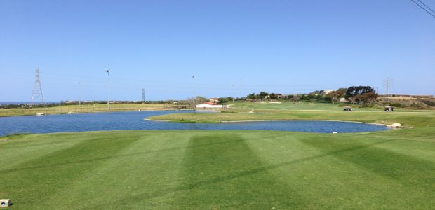The Crossings at Carlsbad 10