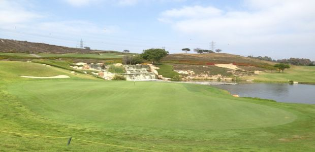 The Crossings at Carlsbad 16