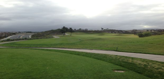 The Crossings at Carlsbad 17