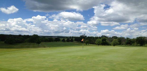 katke golf course tee times