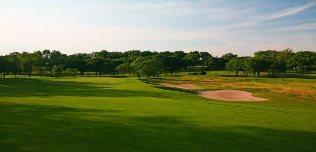 Phillips Park Golf Course 5