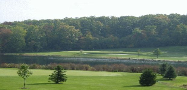 Town of Wallkill Golf Club 0