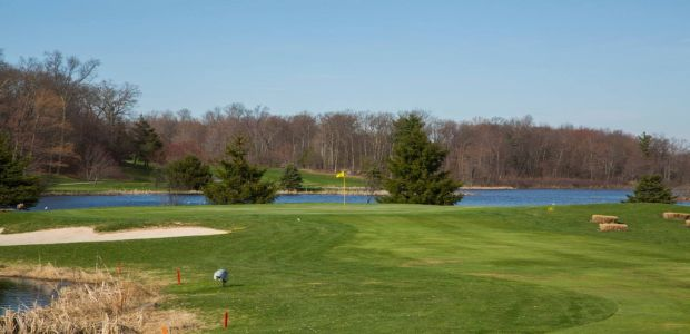 Town of Wallkill Golf Club 3