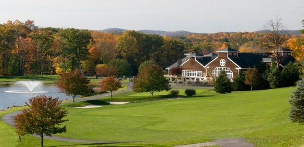 Town of Wallkill Golf Club 4
