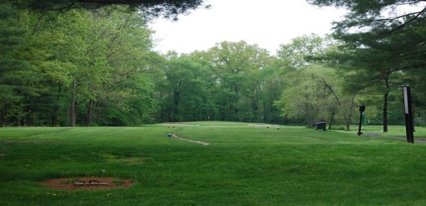 Stonybrook Golf Club 2