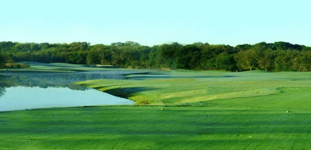 Buffalo Creek Golf Course Tee Times Palmetto Fl