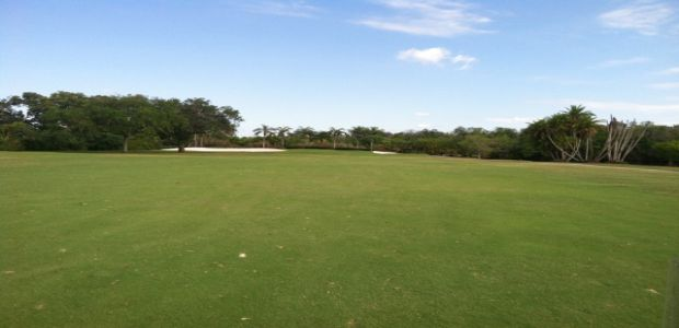 Manatee Golf Course Tee Times Bradenton Fl Teeoff Com