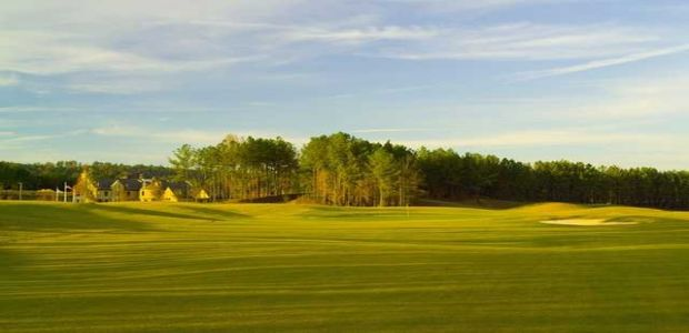 Ballantrae Golf Club 6