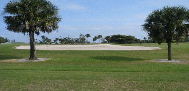 West Palm Beach Golf Club Tee Times - West Palm Beach, FL ...