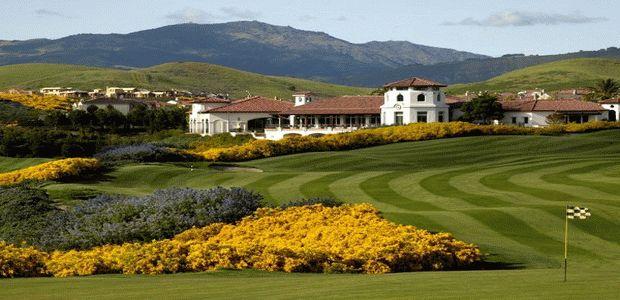 The Bridges Golf Club - San Ramon, CA - Yelp