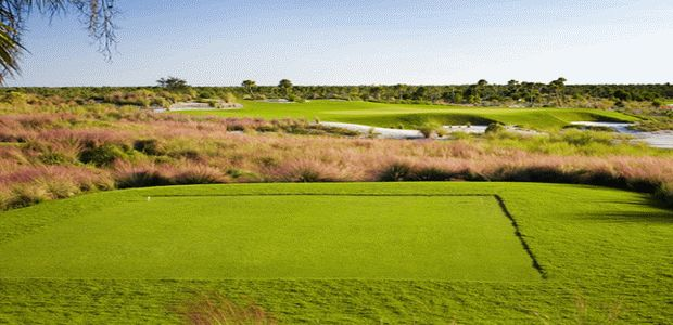 fl golf square s more created naples en without and look of hammock club a architect things transforms upscale us footage country inside do at renovation to additional clubhouse bay