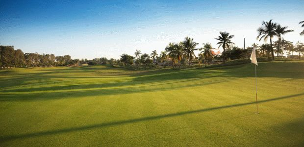 India Golf Course Tee Times
