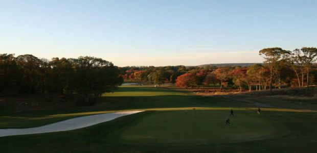 Galloping Hill Golf Course Kenilworth NJ Tee Times & Deals ...