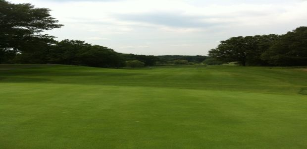 Galloping Hill Golf Course Tee Times - Kenilworth, NJ ...