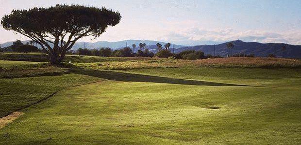 Oxnard | Ventura, CA Golf Course Tee Times