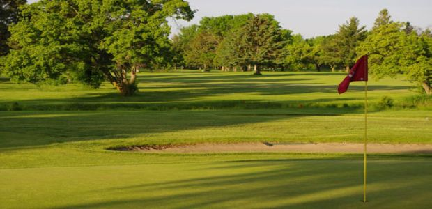 Faribault Golf Club 2