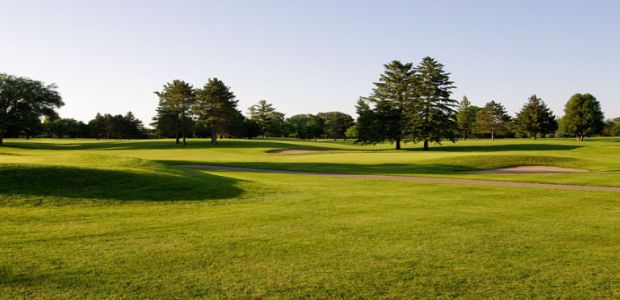Faribault Golf Club 3