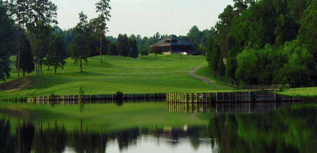 greensboro national golf club tee times