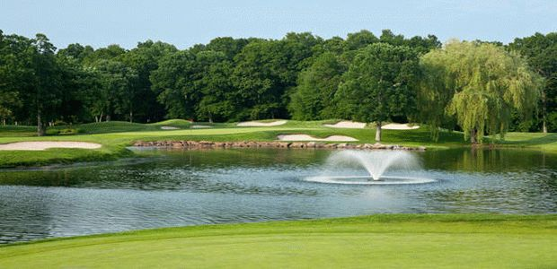 Long Island, NY Golf Course Tee Times
