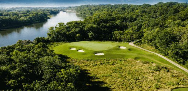 Nashville, TN Golf Course Tee Times