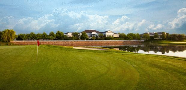 Willow Creek Golf & Country Club 0